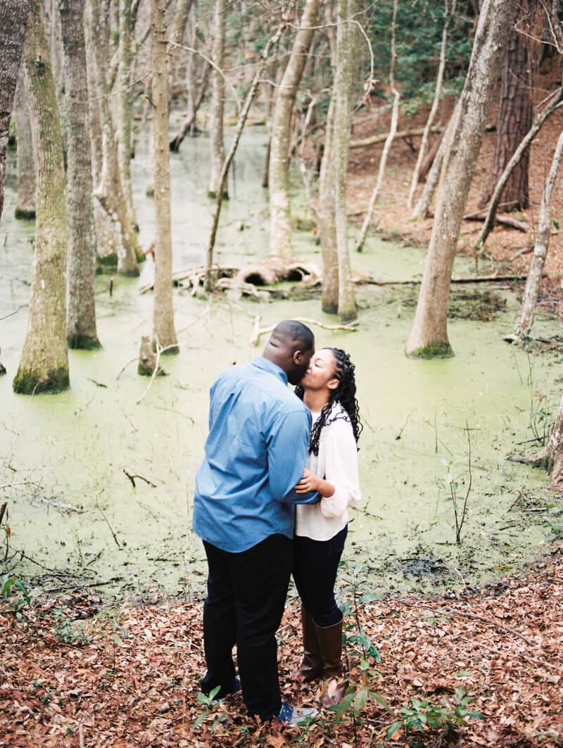 emerald-isle-nc-engagement-african-american-4.jpg
