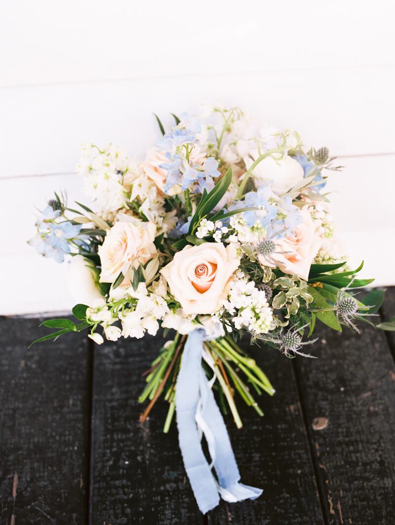 bakery-105-wedding-photos-wilmington-nc-16.jpg