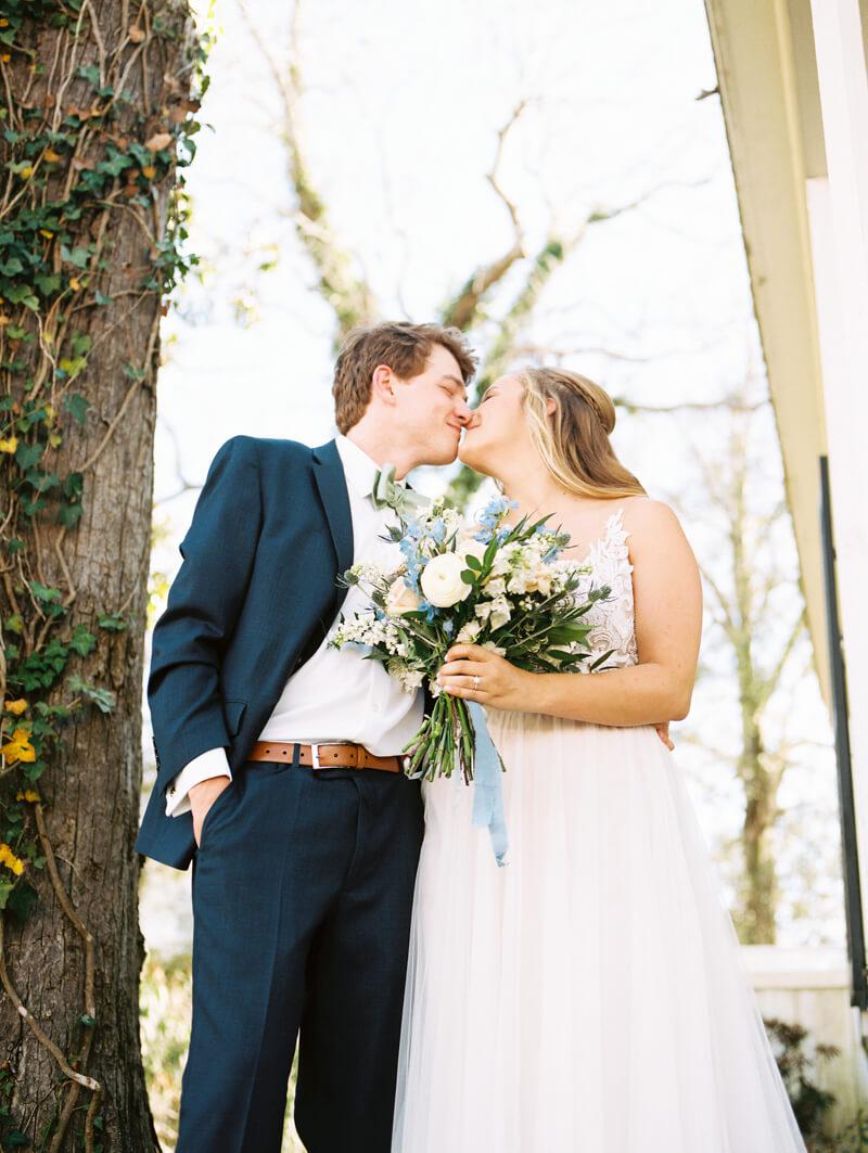 bakery-105-wedding-photos-wilmington-nc-29.jpg