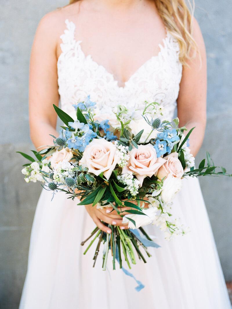 bakery-105-wedding-photos-wilmington-nc-34.jpg