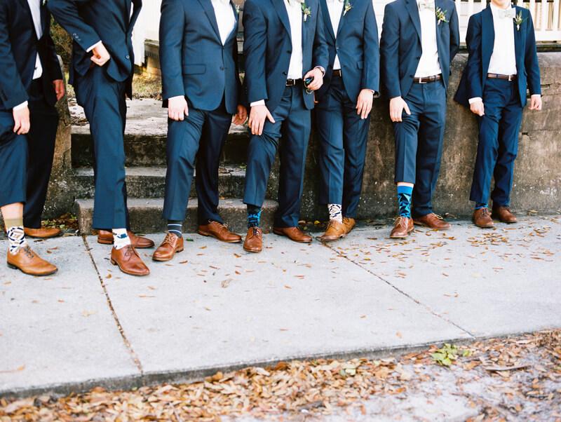 bakery-105-wedding-photos-wilmington-nc-32.jpg