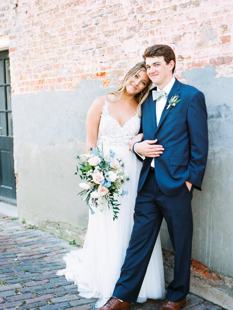 bakery-105-wedding-photos-wilmington-nc-37.jpg