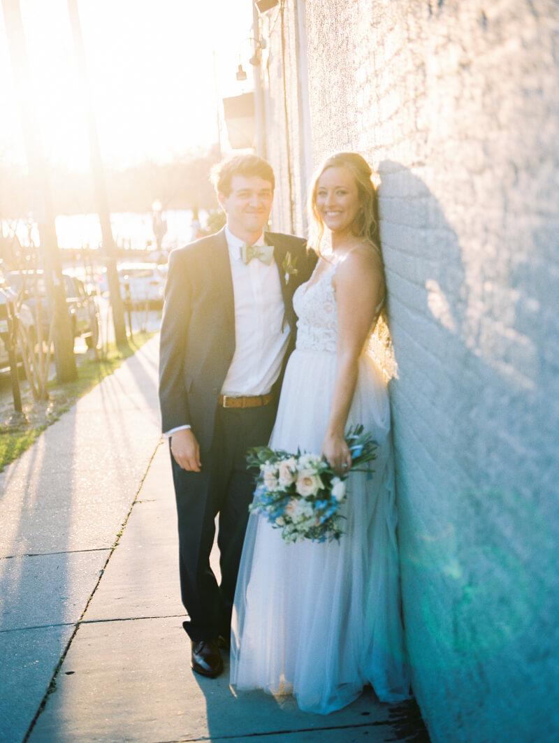 bakery-105-wedding-photos-wilmington-nc-15.jpg