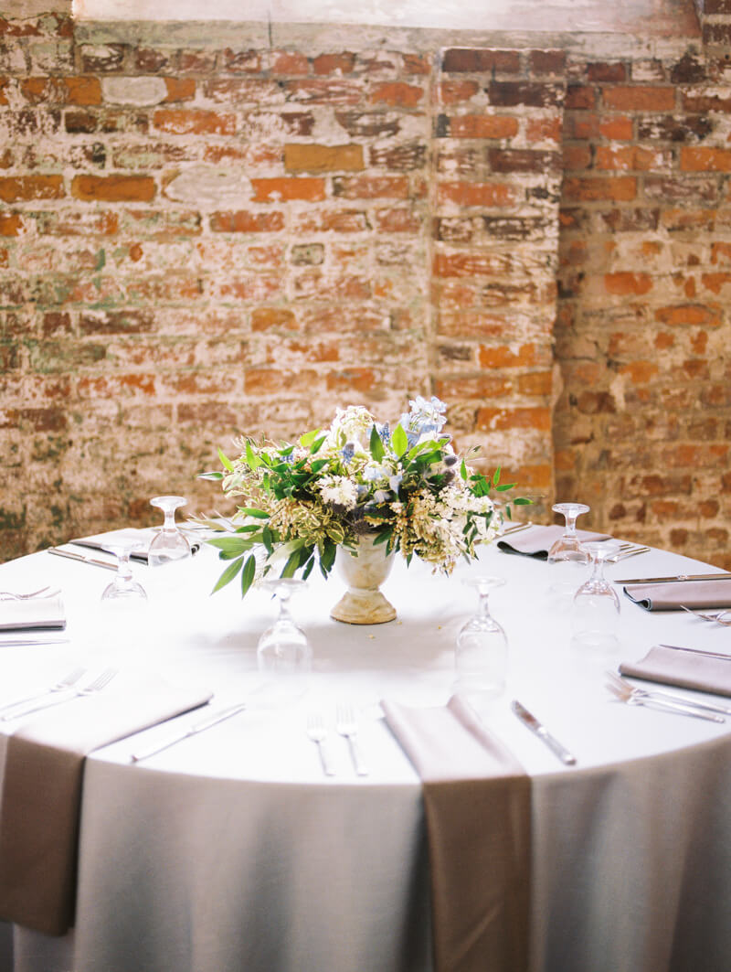 bakery-105-wedding-photos-wilmington-nc-22.jpg
