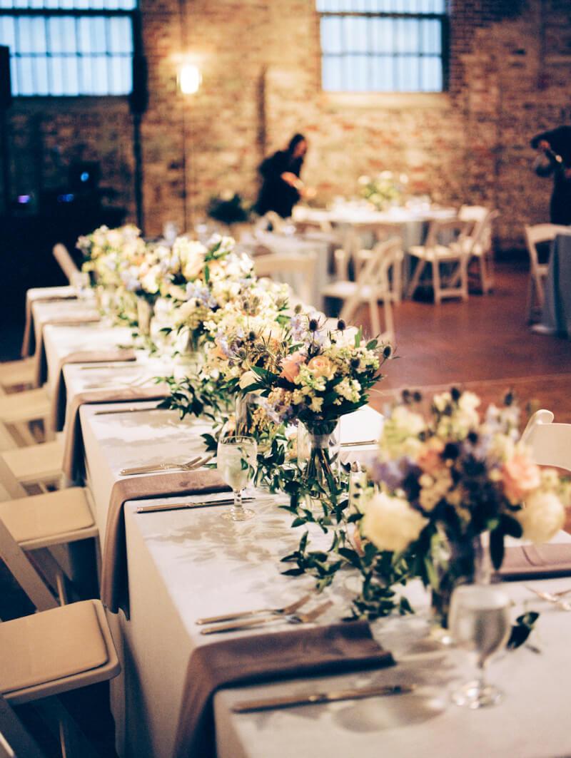 bakery-105-wedding-photos-wilmington-nc-44.jpg