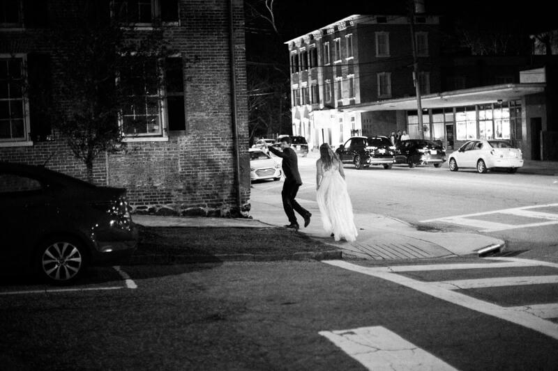 bakery-105-wedding-photos-wilmington-nc-6.jpg