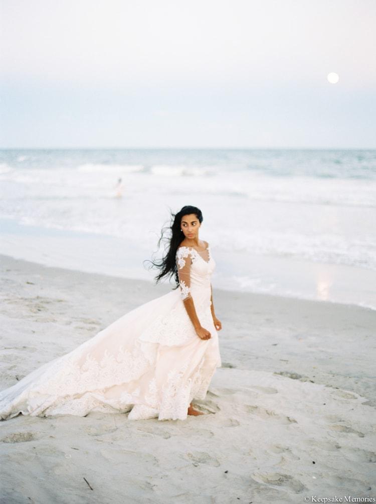 Wilmington-NC-Wedding-Photographers.jpg