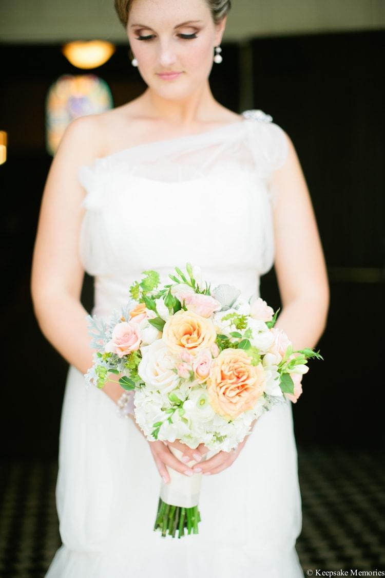 Raleigh-NC-Wedding-Photographers.jpg