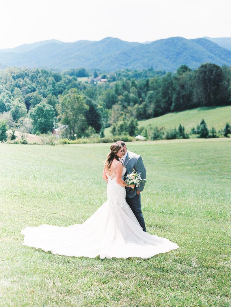 Asheville-NC-Wedding-Photographers.jpg