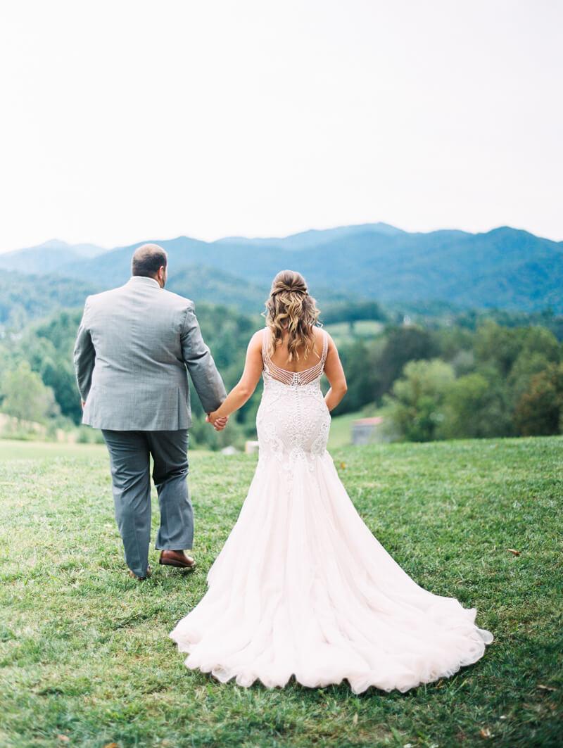 Asheville-NC-Wedding-Photographers-mountain.jpg