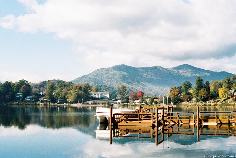 Asheville-NC-Wedding-Photographers-mountains-15.jpg