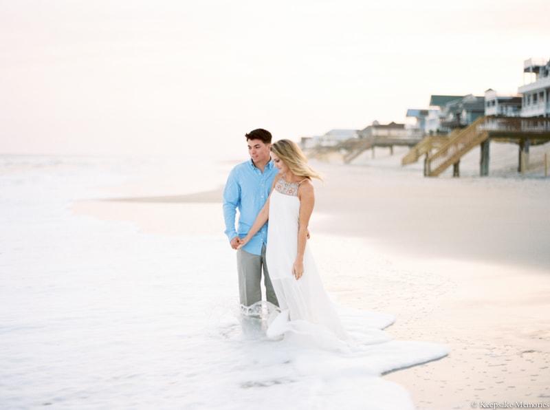 Topsail-Island-NC-Wedding-Photographers.jpg