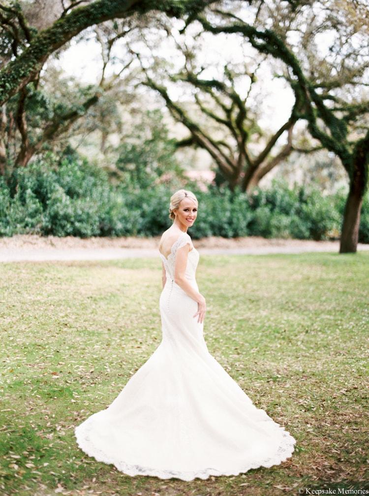 charleston-sc-wedding-photographers-45.jpg