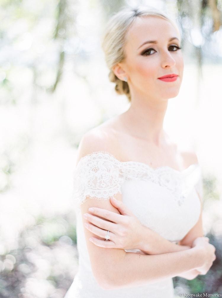 charleston-sc-wedding-photographers.jpg
