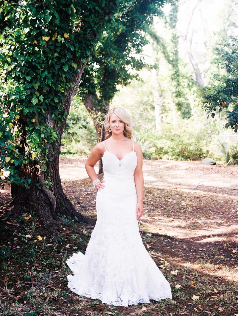 marker-137-wedding-wilmington-nc-photos-19.jpg