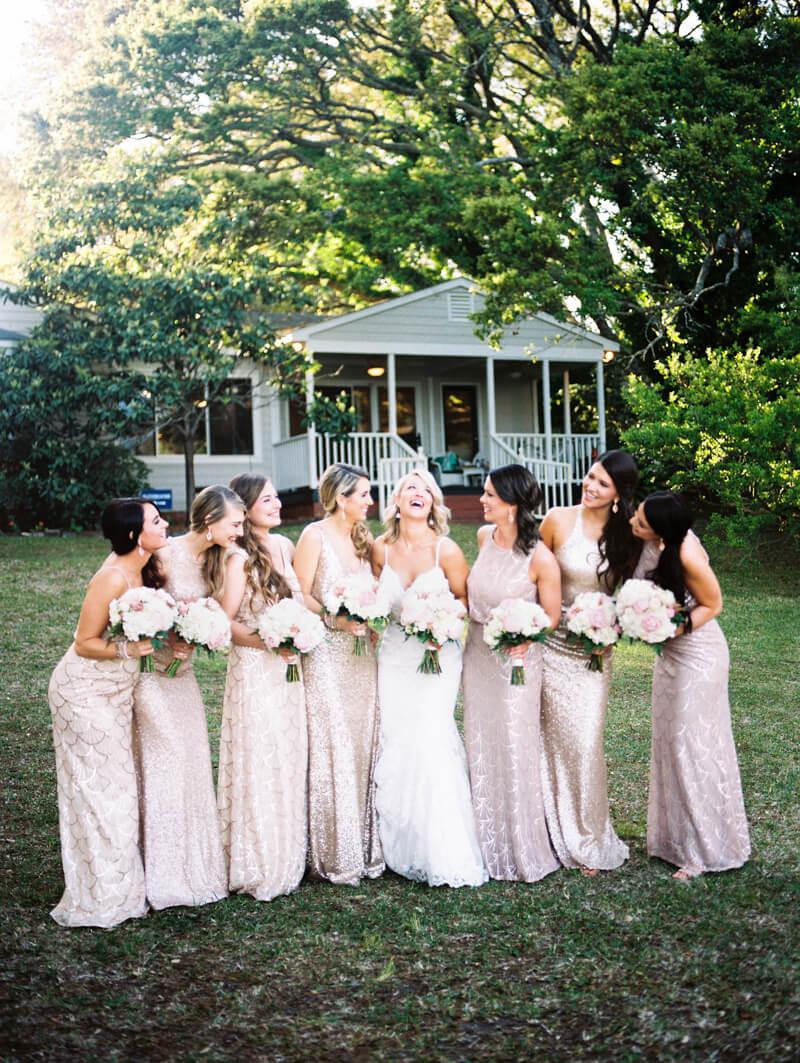 marker-137-wedding-wilmington-nc-photos-28.jpg