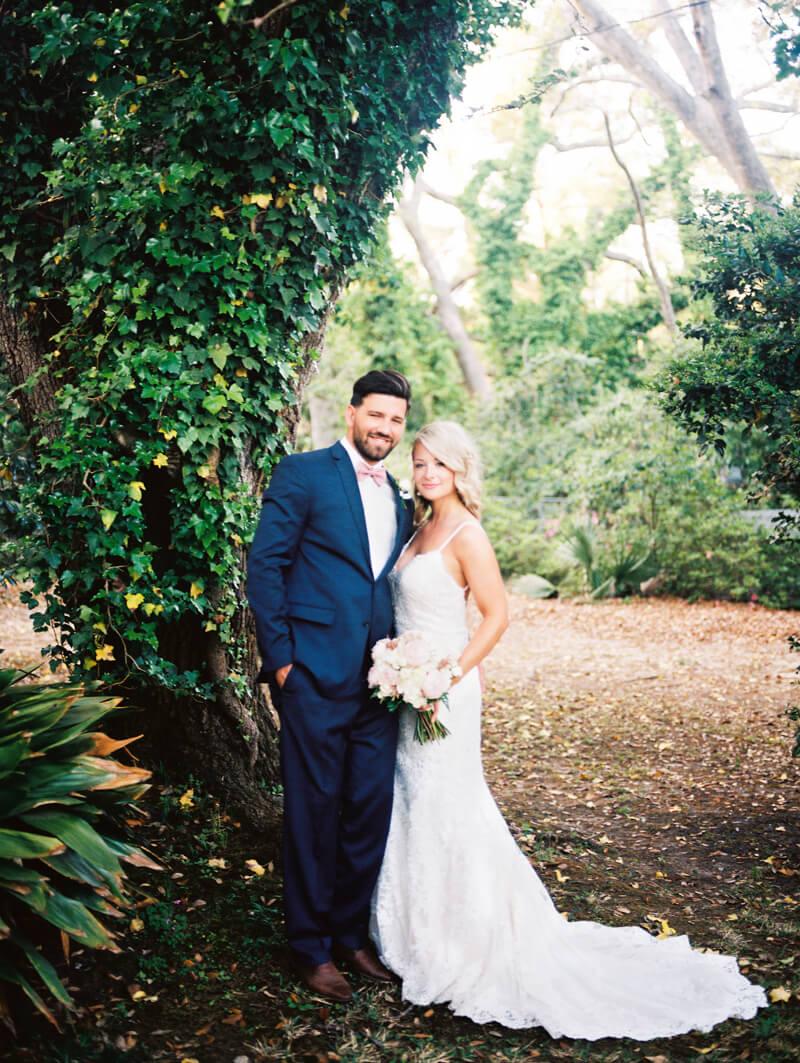 marker-137-wedding-wilmington-nc-photos-35.jpg