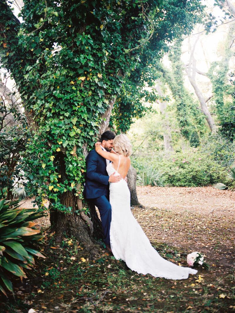 marker-137-wedding-wilmington-nc-photos-33.jpg