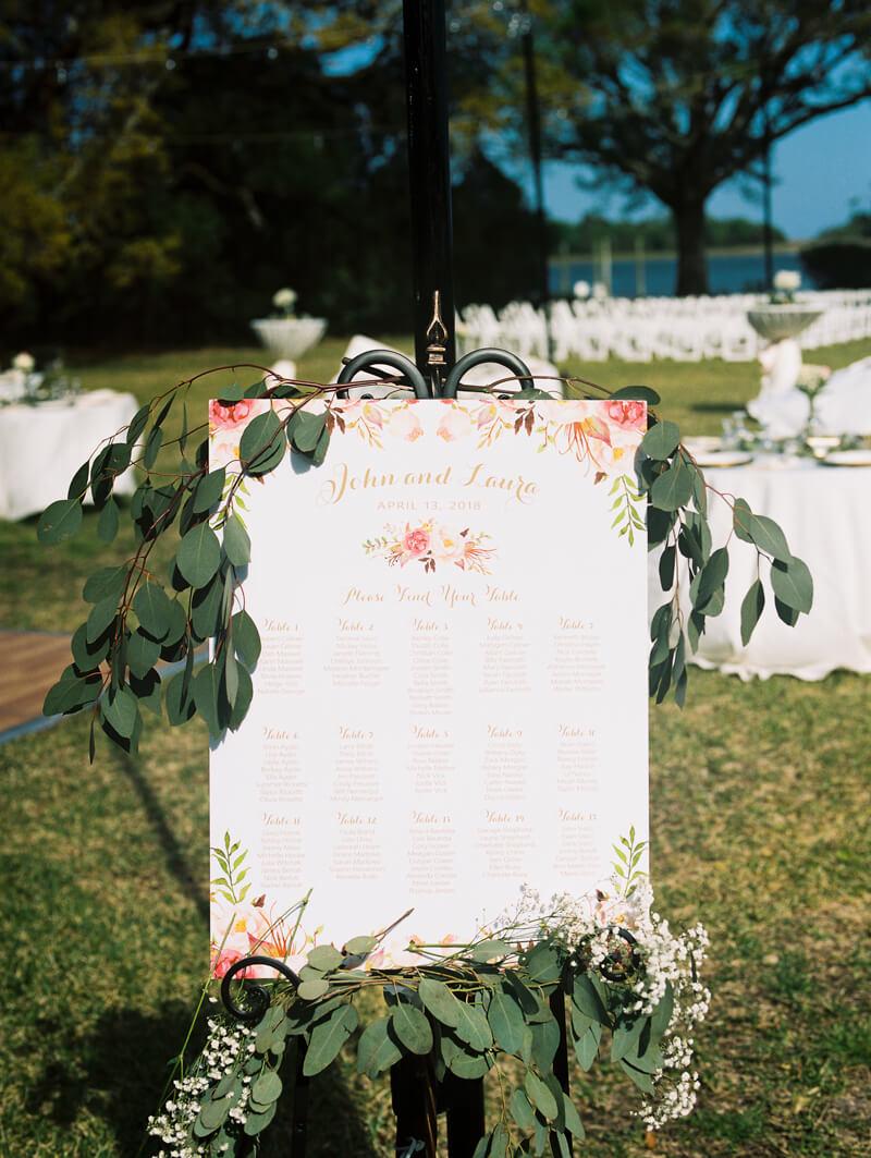 marker-137-wedding-wilmington-nc-photos-23.jpg