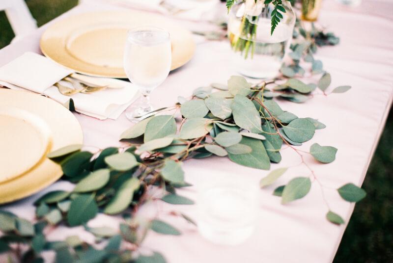 marker-137-wedding-wilmington-nc-photos-14.jpg