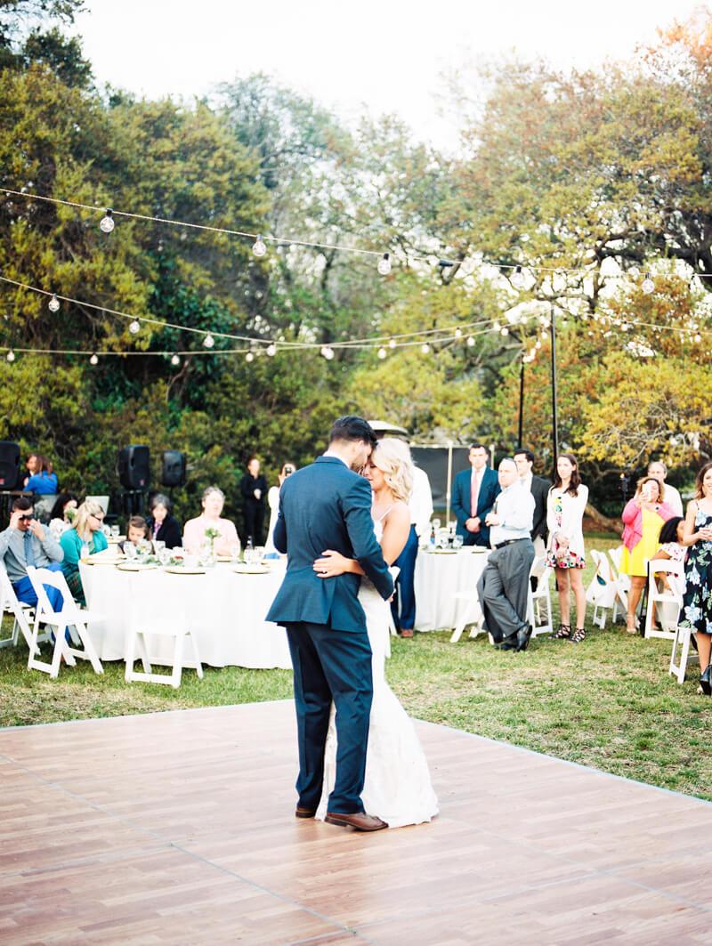 marker-137-wedding-wilmington-nc-photos-43.jpg