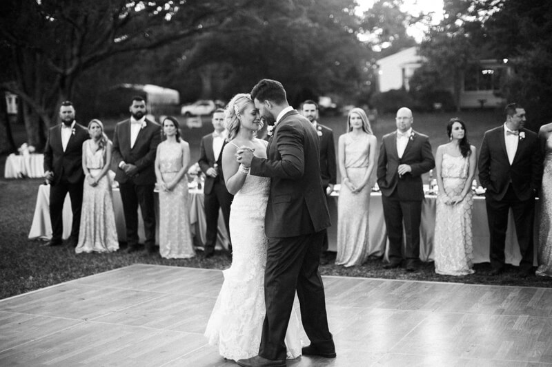 marker-137-wedding-wilmington-nc-photos.jpg