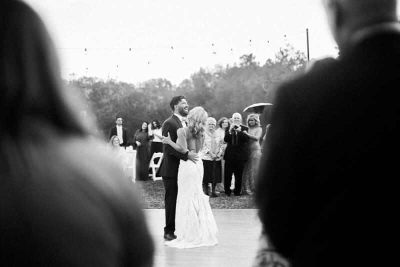 marker-137-wedding-wilmington-nc-photos-2.jpg