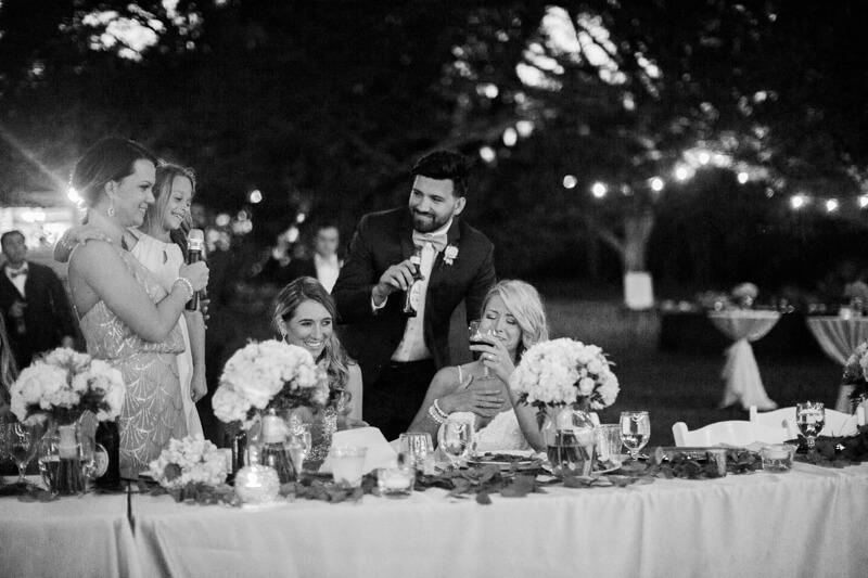 marker-137-wedding-wilmington-nc-photos-4.jpg