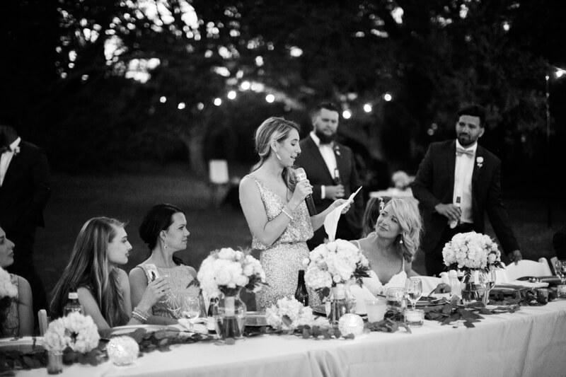 marker-137-wedding-wilmington-nc-photos-3.jpg