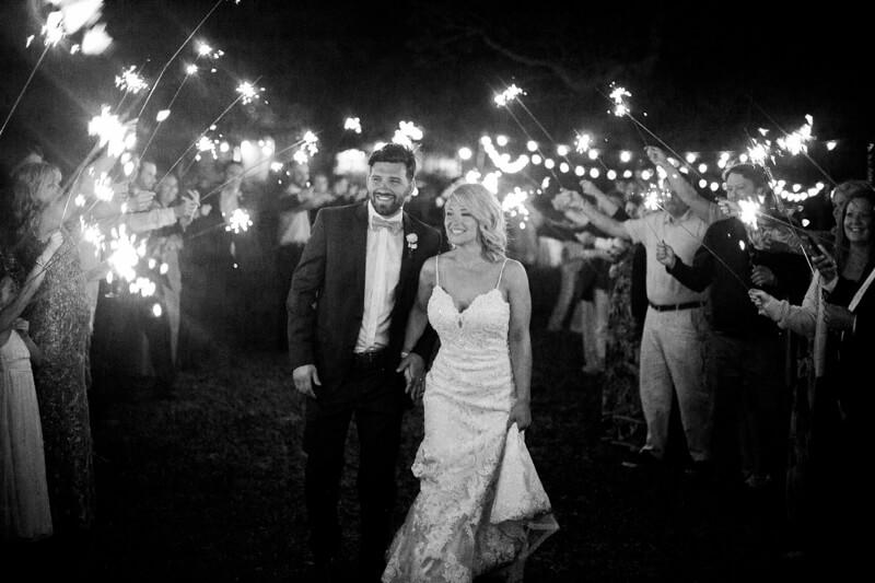 marker-137-wedding-wilmington-nc-photos-6.jpg