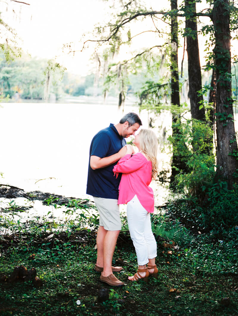 wilmington-nc-engagement-pics-fine-art-film-18.jpg