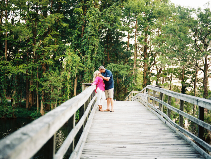 wilmington-nc-engagement-pics-fine-art-film-9.jpg