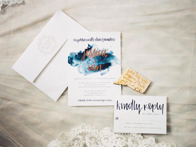 harkness-memorial-park-wedding-connecticut-14.jpg