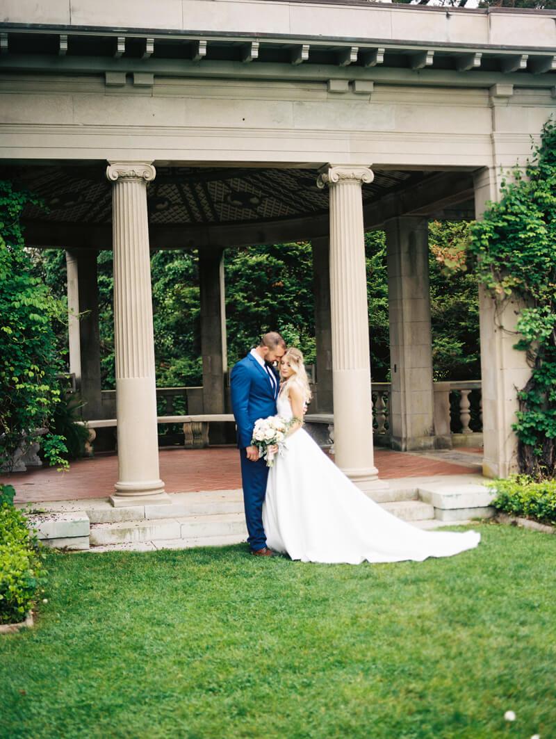 harkness-memorial-park-wedding-connecticut-16.jpg