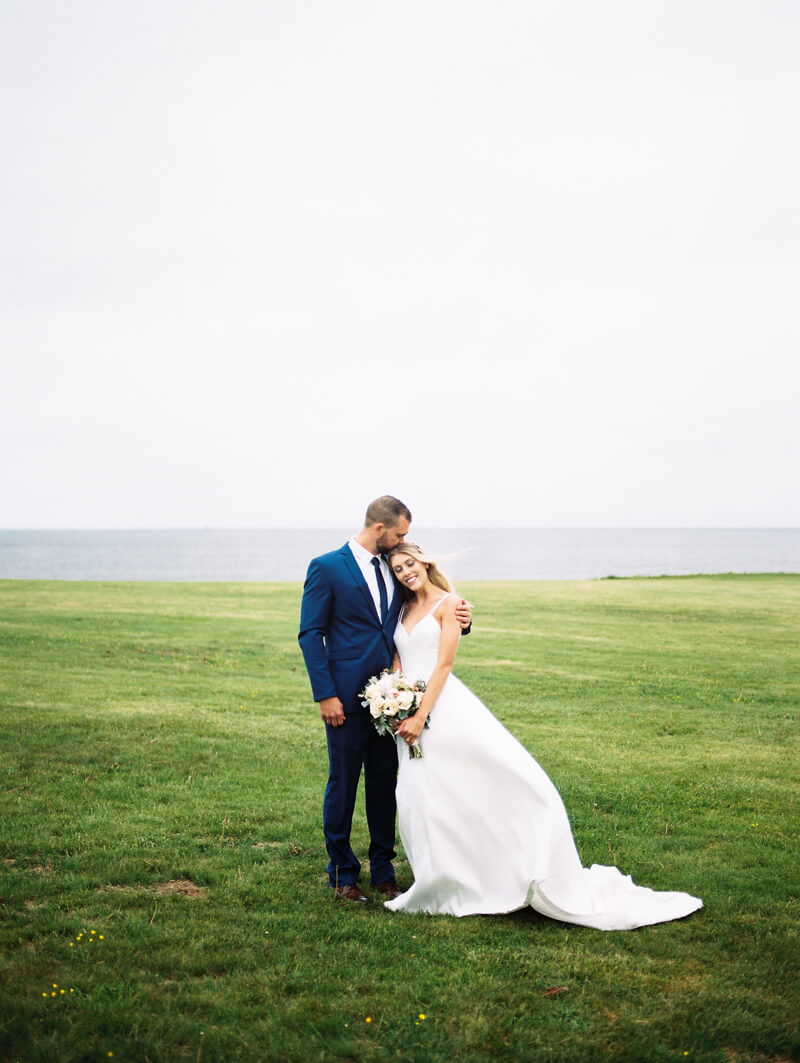 harkness-memorial-park-wedding-connecticut-8.jpg