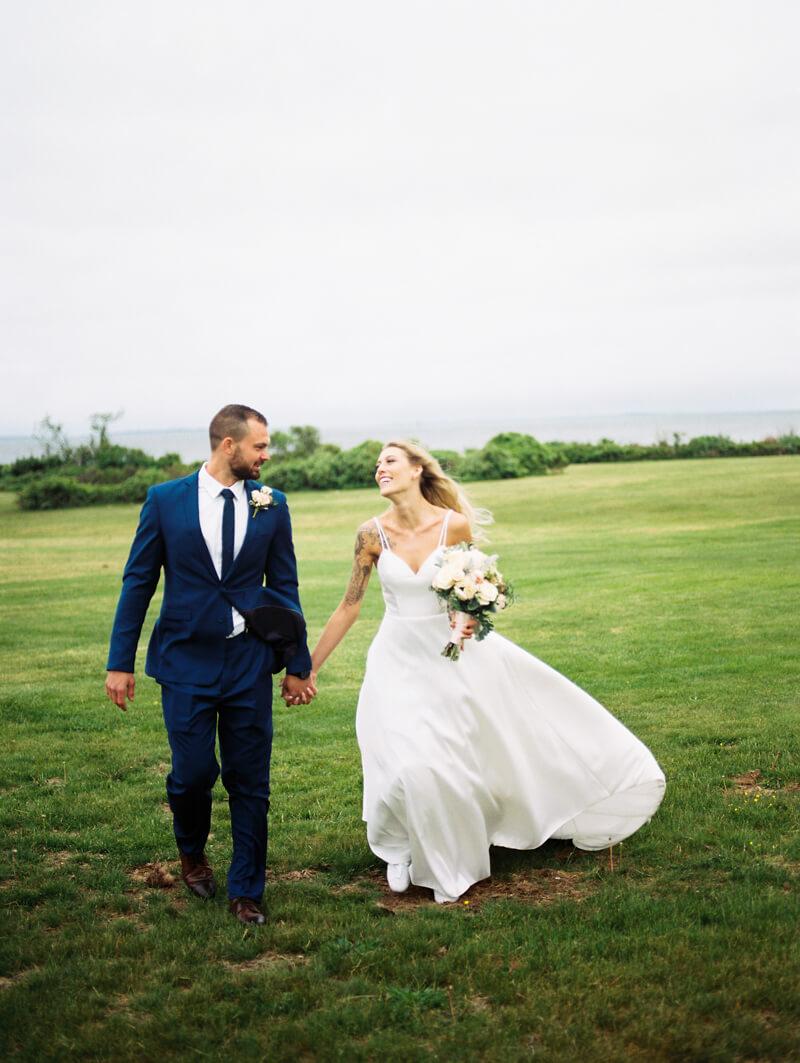 harkness-memorial-park-wedding-connecticut-9.jpg