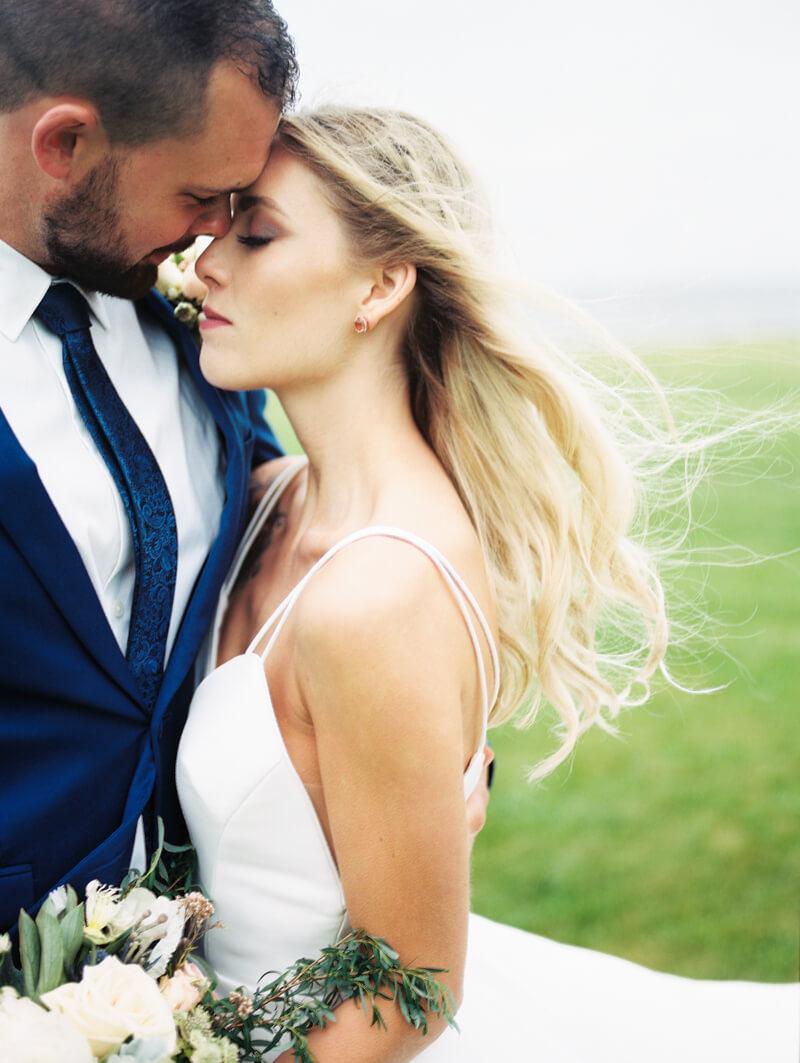 harkness-memorial-park-wedding-connecticut-24.jpg