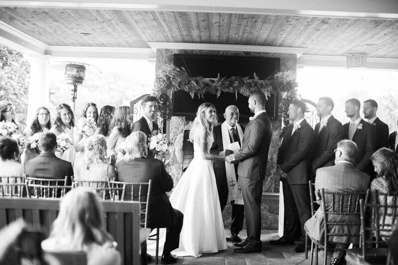 harkness-memorial-park-wedding-connecticut-4.jpg