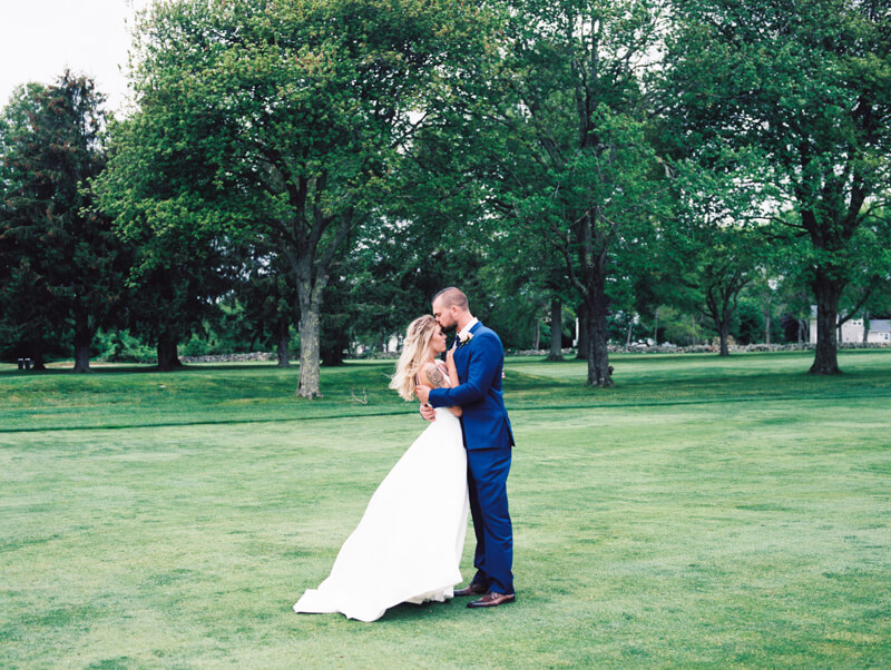 harkness-memorial-park-wedding-connecticut-25.jpg