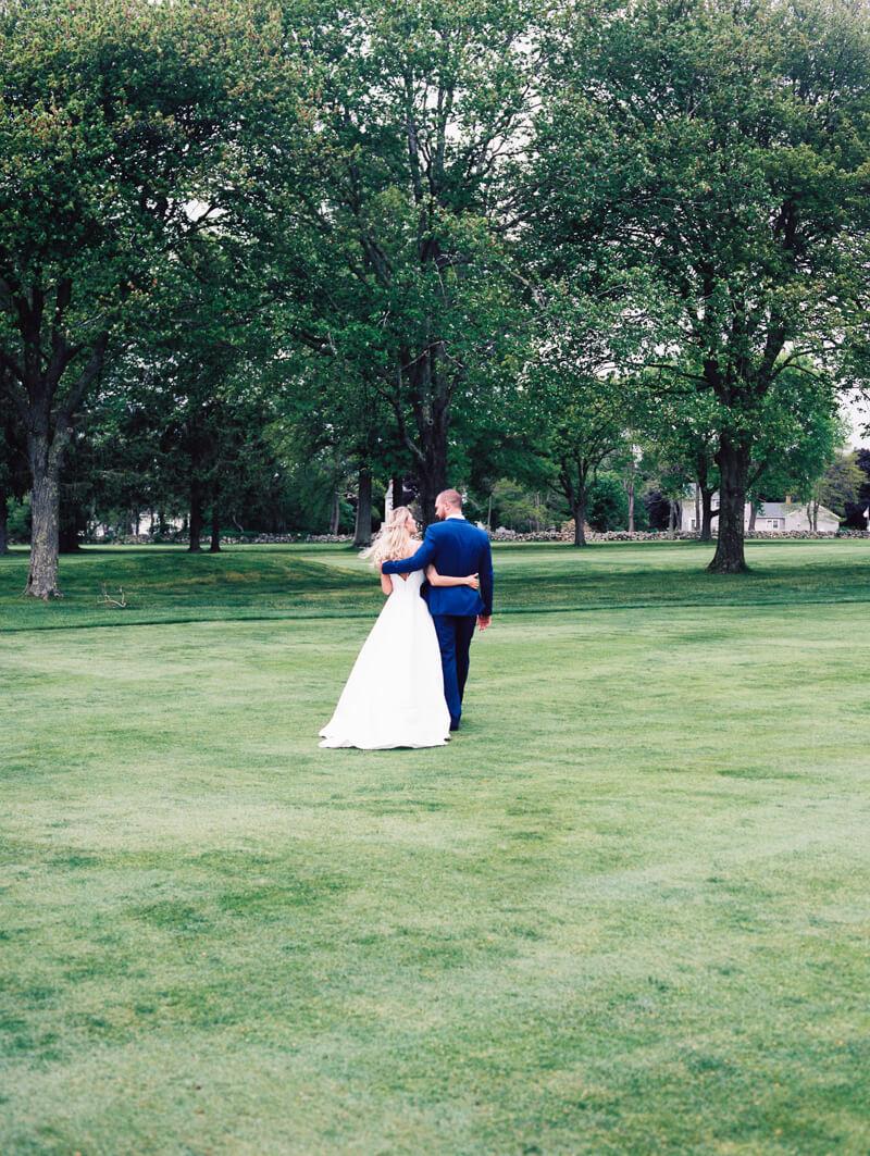 harkness-memorial-park-wedding-connecticut-26.jpg