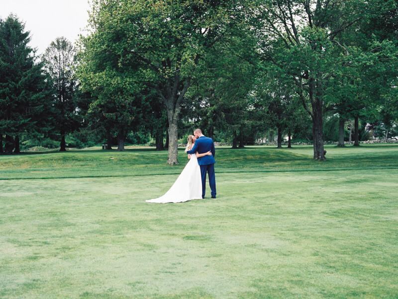 harkness-memorial-park-wedding-connecticut-27.jpg