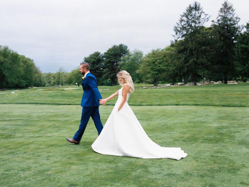 harkness-memorial-park-wedding-connecticut-28.jpg