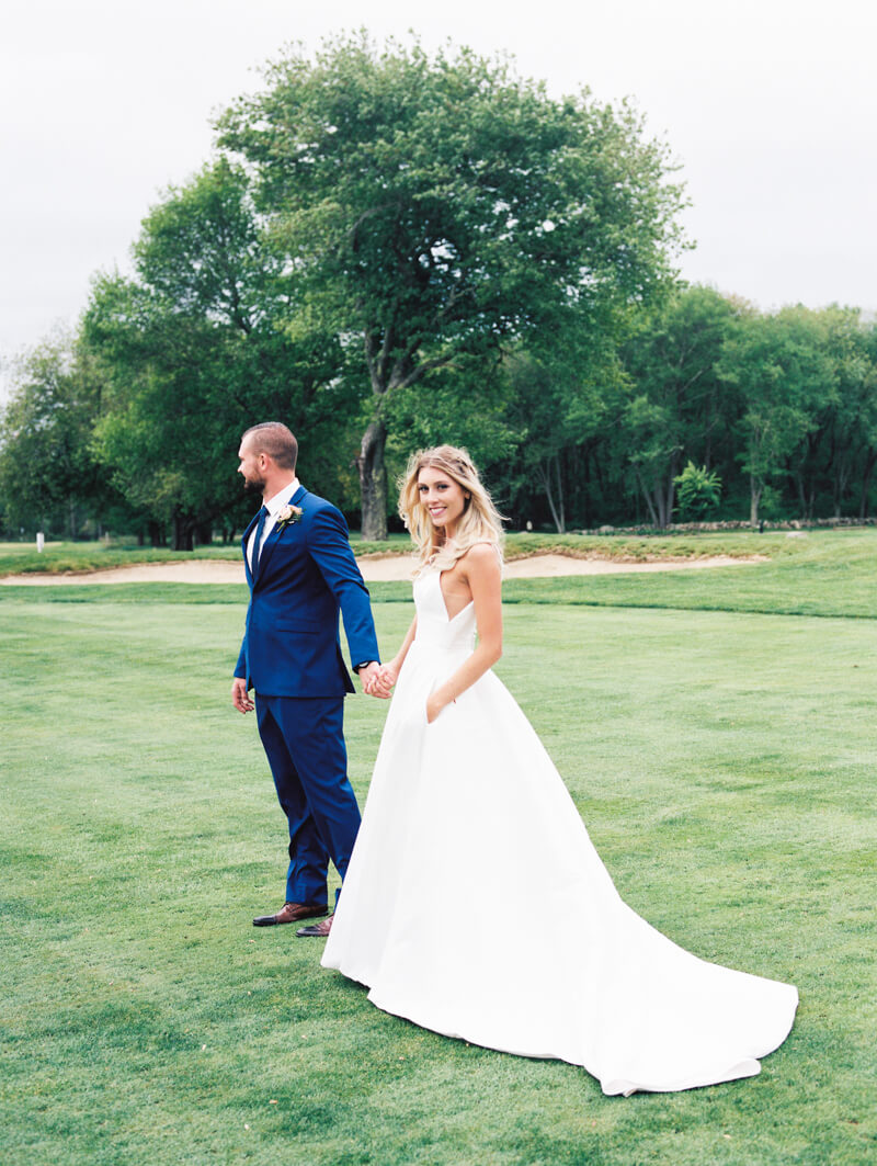 harkness-memorial-park-wedding-connecticut-29.jpg