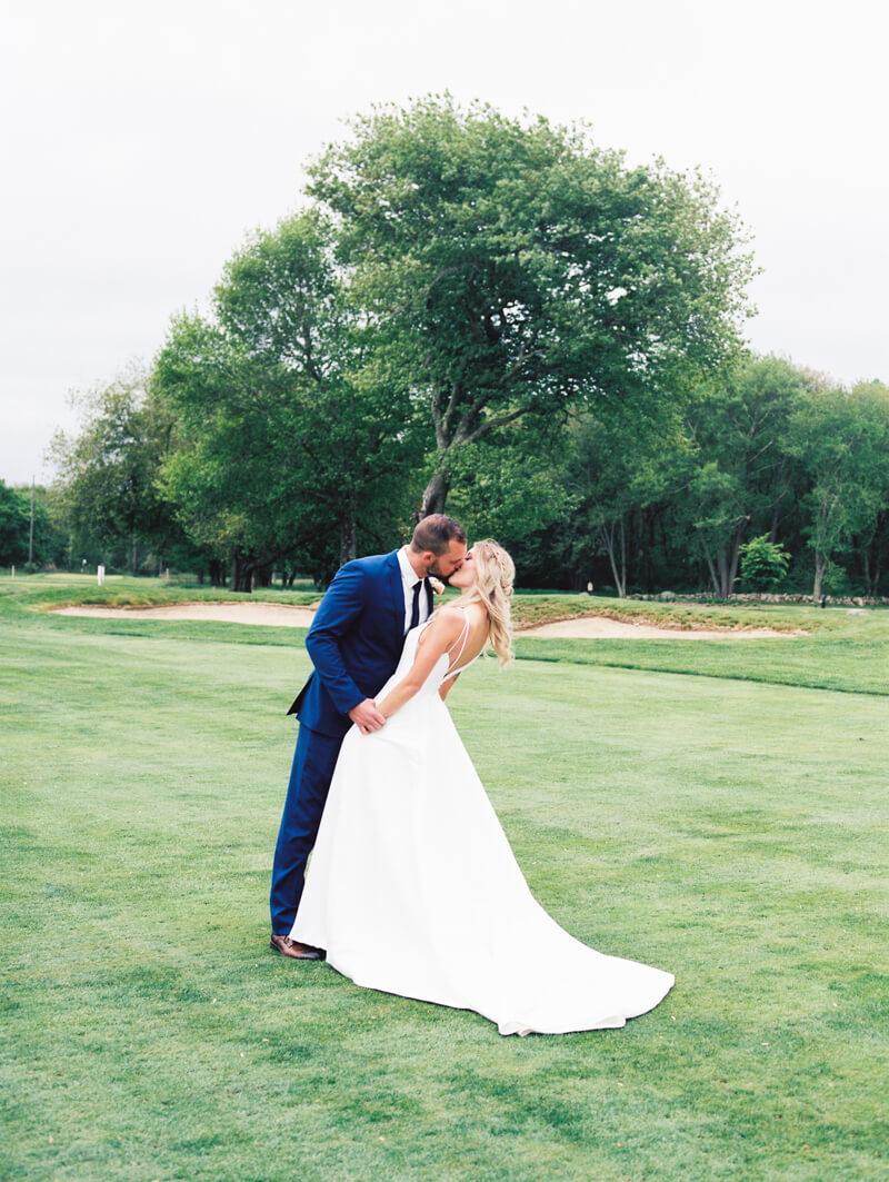 harkness-memorial-park-wedding-connecticut-30.jpg