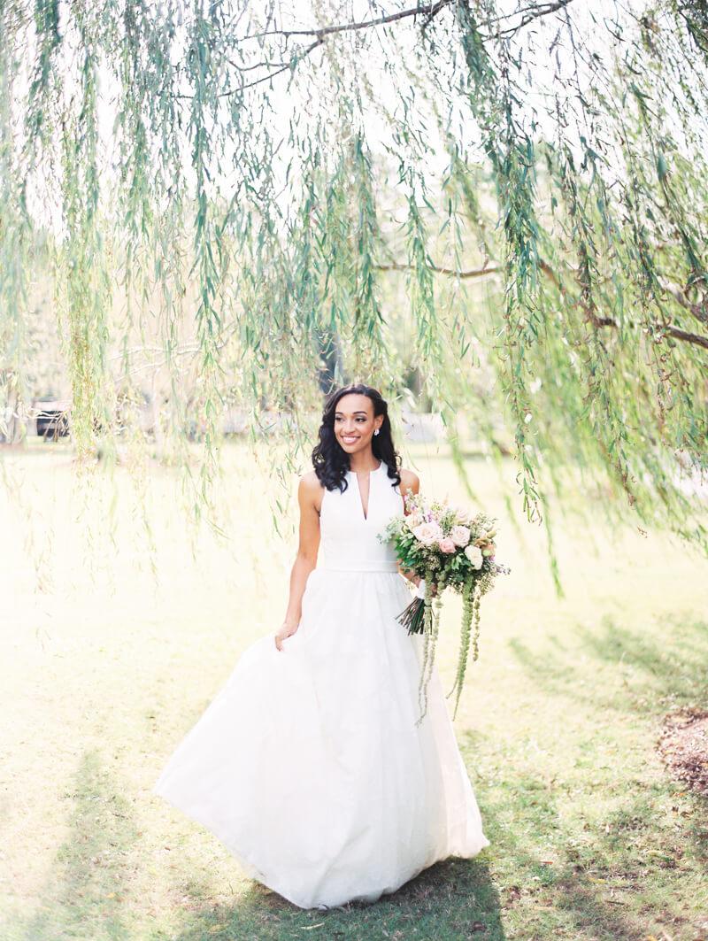 romantic-wedding-photography-north-carolina-18.jpg