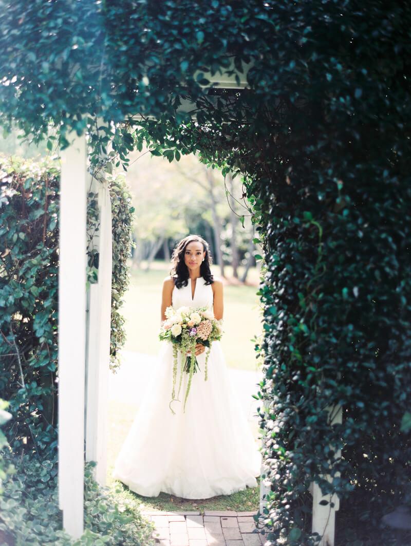 romantic-wedding-photography-north-carolina-17.jpg