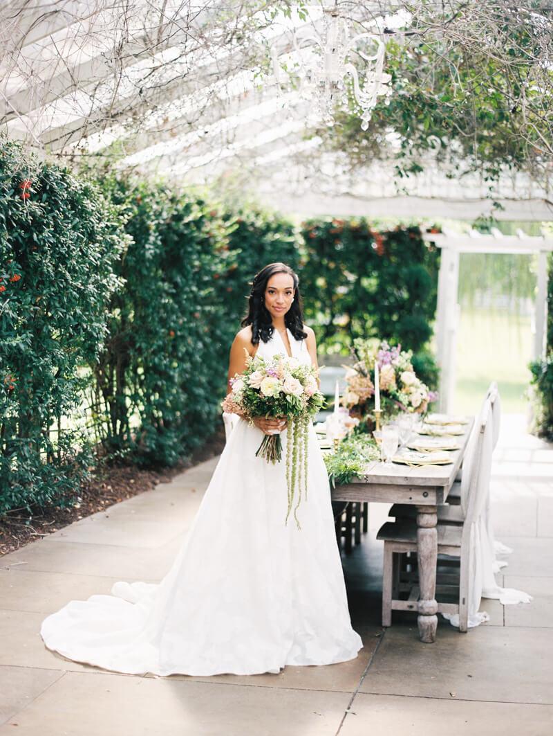 romantic-wedding-photography-north-carolina-23.jpg