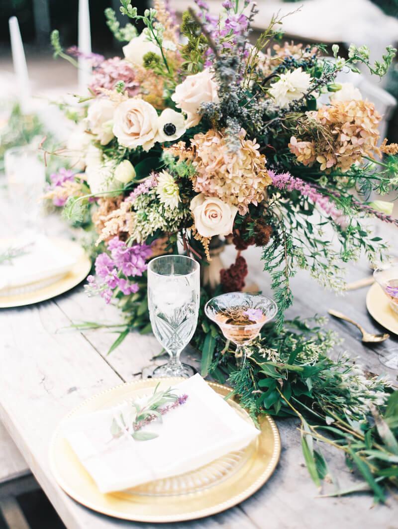 romantic-wedding-photography-north-carolina-25.jpg