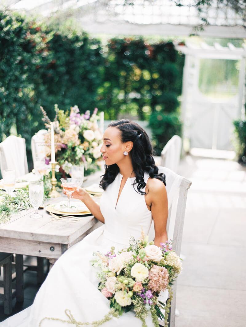 romantic-wedding-photography-north-carolina-24.jpg
