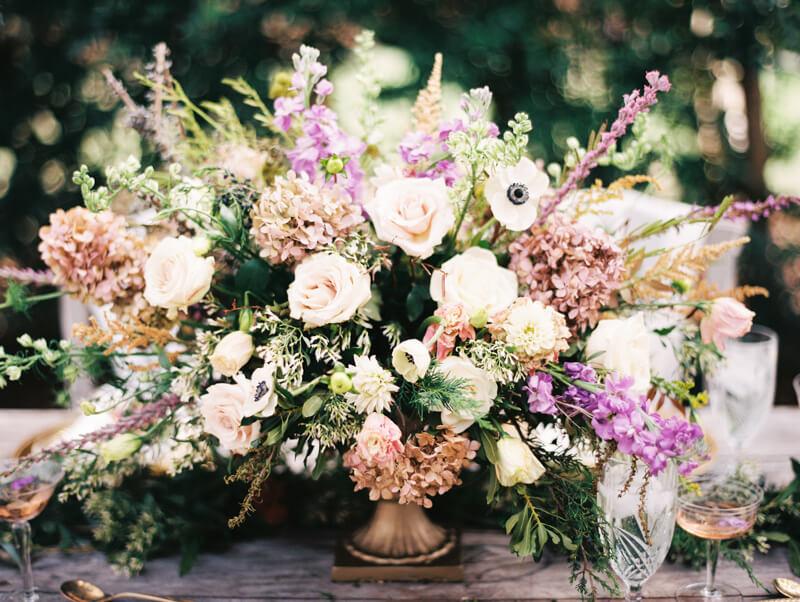 romantic-wedding-photography-north-carolina-20.jpg